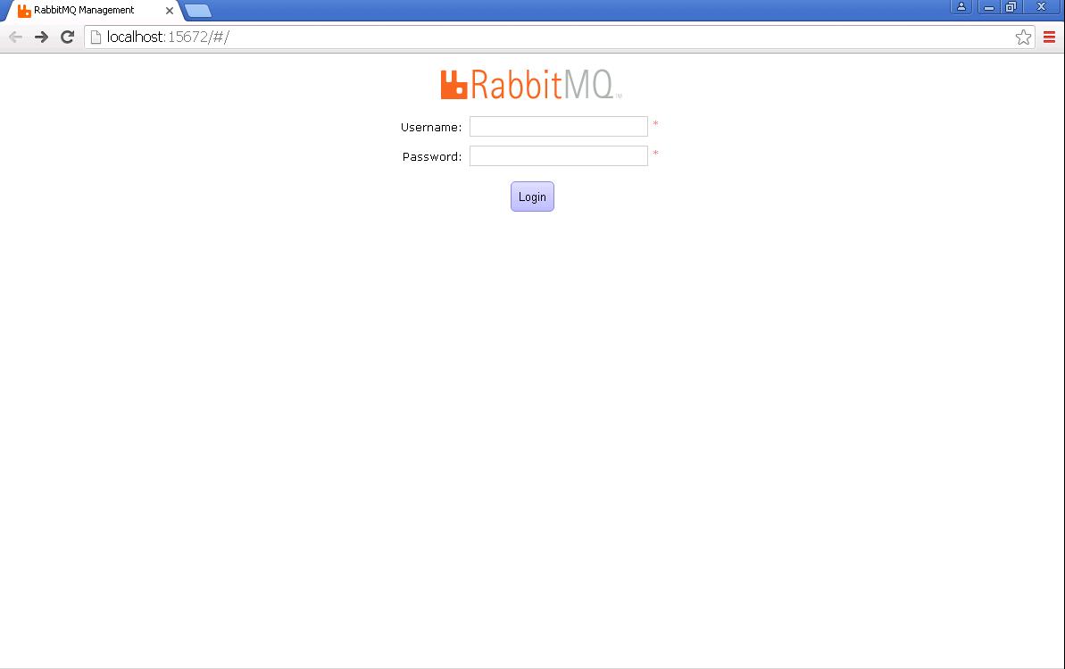 RabbitMQ troubleshooting and purging SwisPubSub Queue