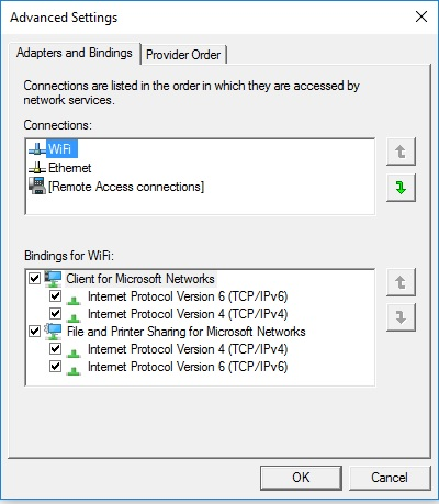 Web Console not opening when using Hostname